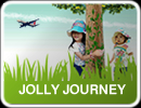 Jolly Journey